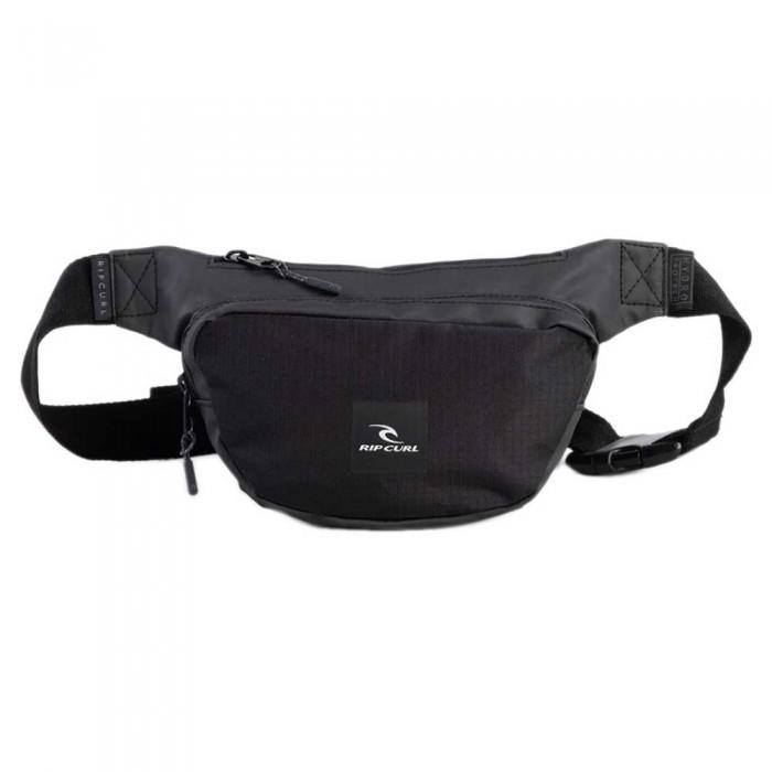 [해외]립컬 Waist Bag Small 14137683178 Midnight