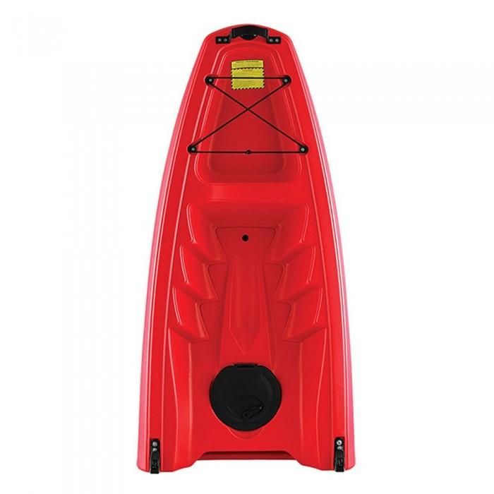 [해외]POINT 65 Falcon Front Section 14137514287 Red