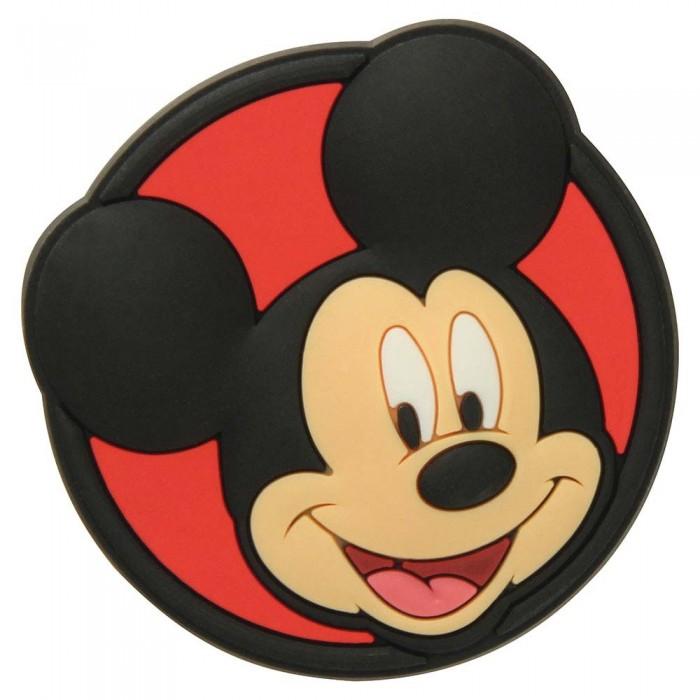 [해외]JIBBITZ Mickey Charm SS17 14136409793 Multi