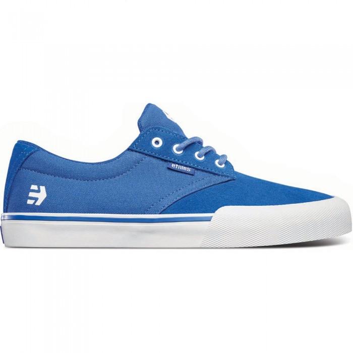 [해외]에트니스 Jameson Vulc Man14137640156 Blue / White