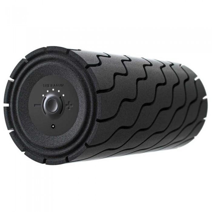 [해외]THERAGUN Wave Roller 6137578726 Black