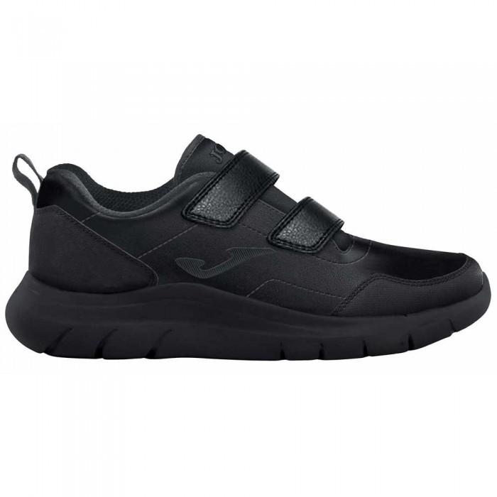 [해외]조마 C. Corinto Velcro Man6137636518 Black
