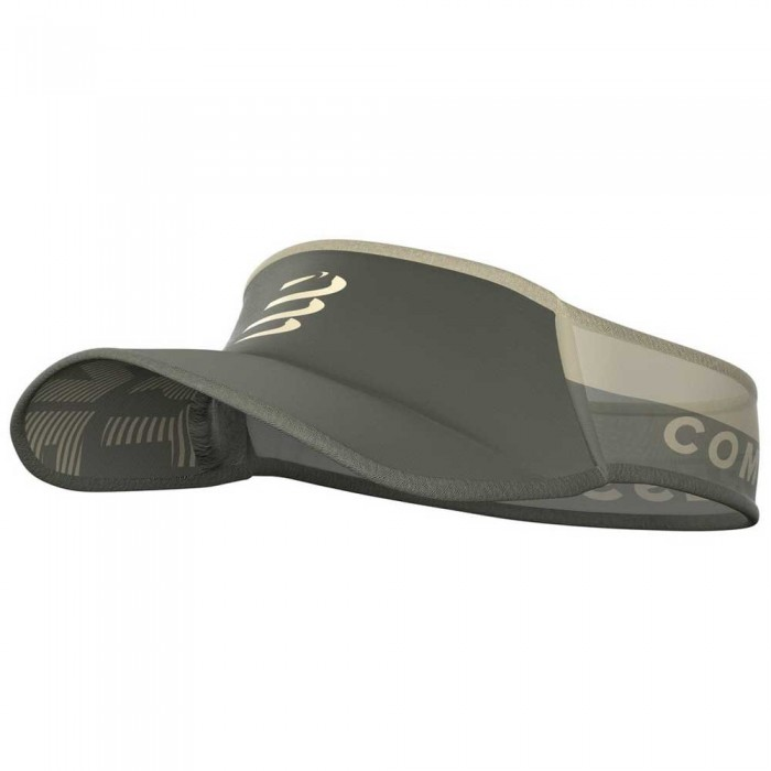 [해외]컴프레스포트 Ultralight 6137623170 Dusty Olive