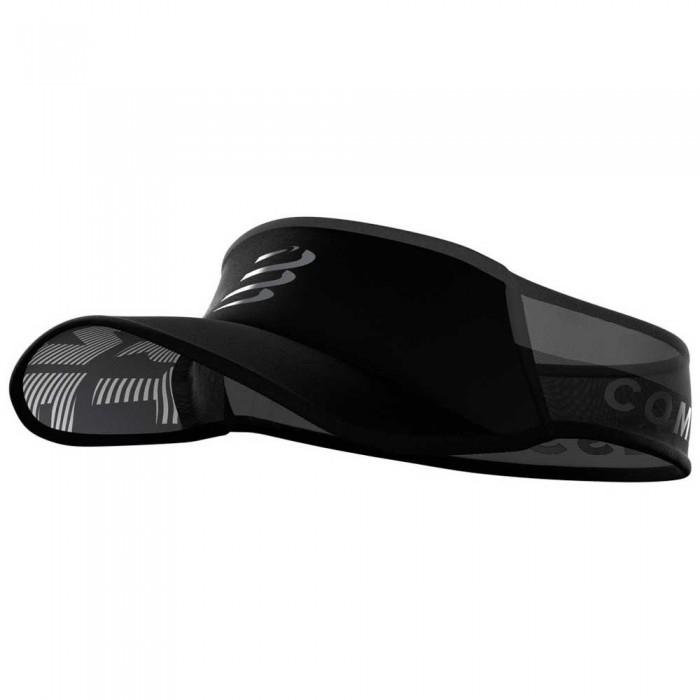 [해외]컴프레스포트 Ultralight 6137623171 Black