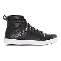 [해외]RST Urban II 9137725916 Black / Grey