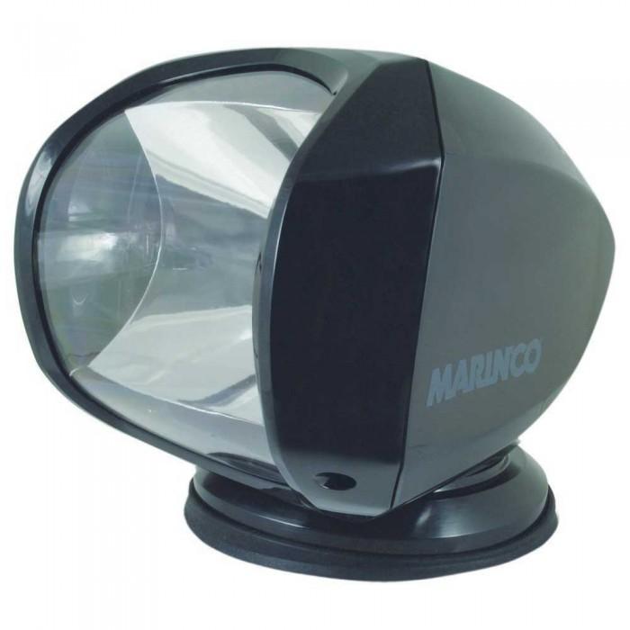 [해외]MARINCO Spotlight 136502661 Black