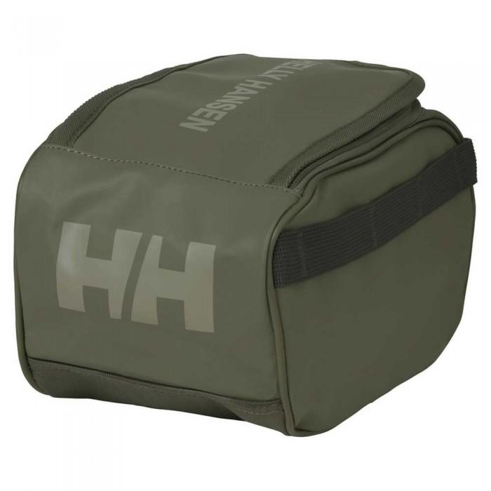 [해외]헬리한센 Scout Wash 137631965 Lav Green