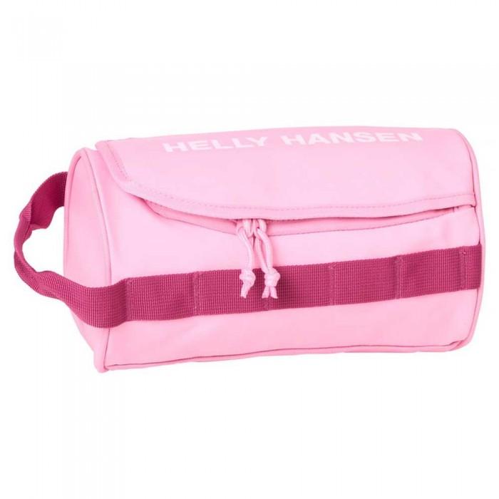 [해외]헬리한센 Wash 2 137631970 Bubblegum Pink