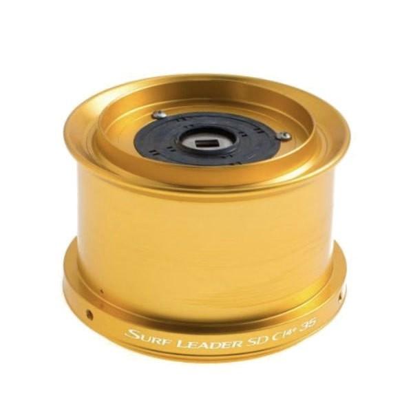 [해외]시마노 FISHING Ultegra XSD Comp 137704413