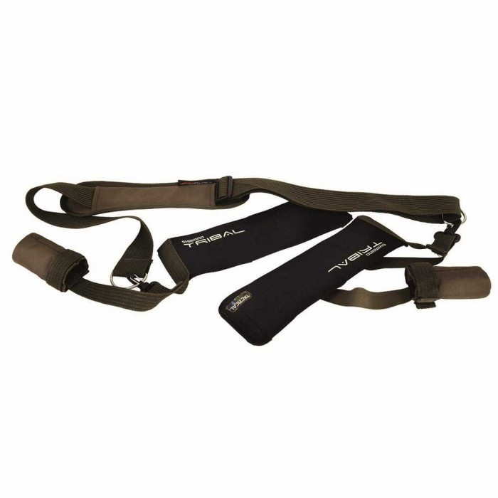 [해외]시마노 FISHING Tactical Tip Top Rod Bands 137704420