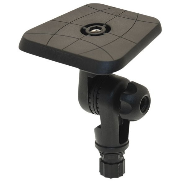[해외]HART Foot Pump For Boston Valves 137558005
