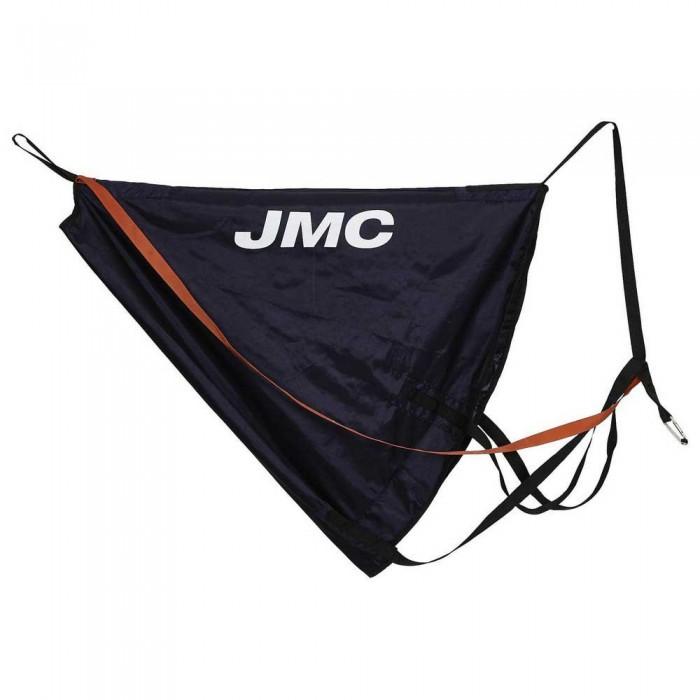 [해외]SPARROW JMC Float Anchor 137648926 Black
