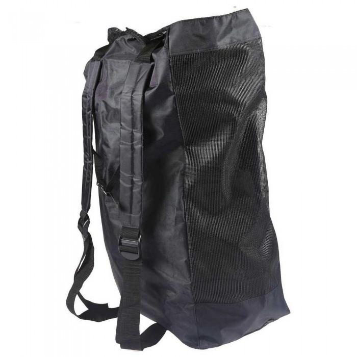 [해외]SPARROW JMC Escale Bag 137648927 Black