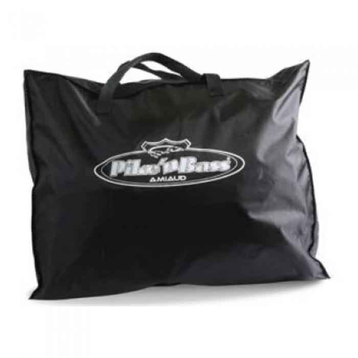 [해외]PIKE N BASS Lunker Float Bag Only 137683002