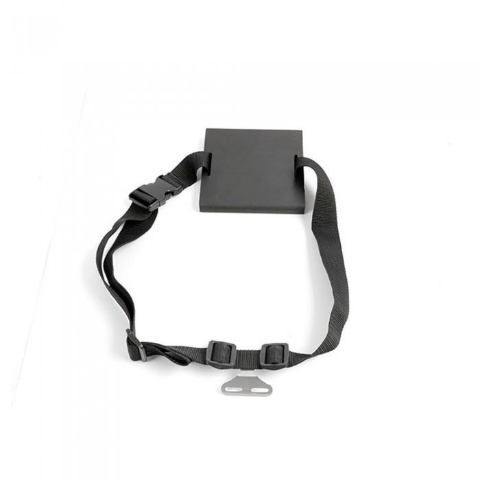 [해외]PIKE N BASS Support Sonde Fix 137683017