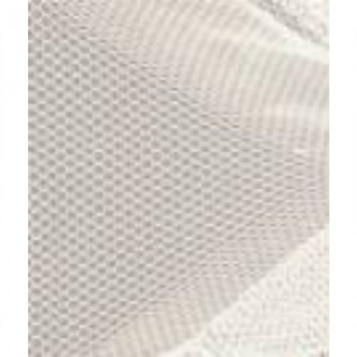 [해외]AMIAUD Nylon Fish-Farming Dip Net 50 x 10 mm 137689139