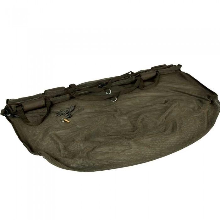 [해외]시마노 FISHING Tactical Floating Recove Sling 137690784 Green