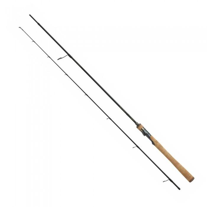 [해외]시마노 FISHING Trout Native 137704440 5-15 gr