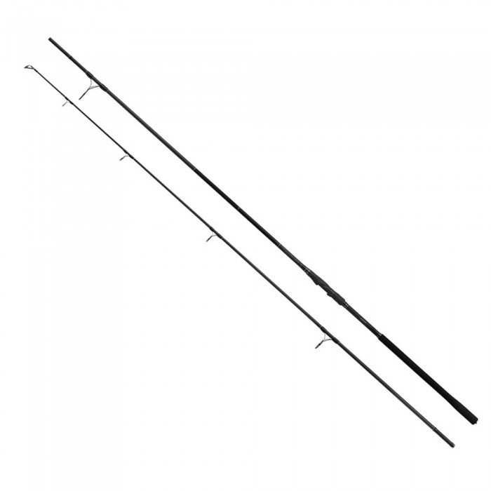 [해외]시마노 FISHING Tribal TX Intensity 137704443 5.0 Lbs