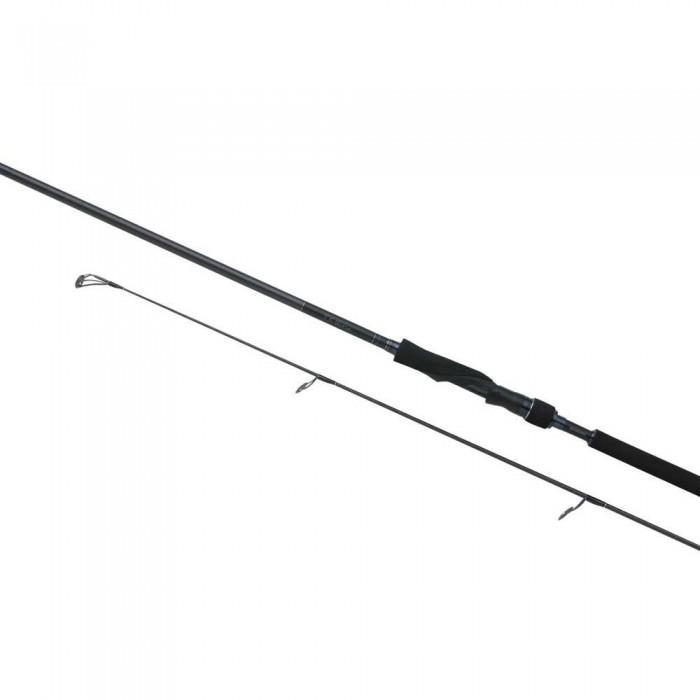 [해외]시마노 FISHING Tribal TX-Ultra 137704445 2.75 Lbs