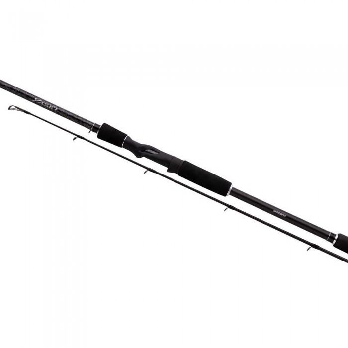 [해외]시마노 FISHING Yasei Aspius 137704452 10-35 gr