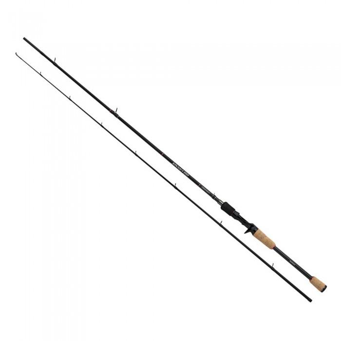 [해외]시마노 FISHING Yasei BB Crankbait 137704454 5-20 gr