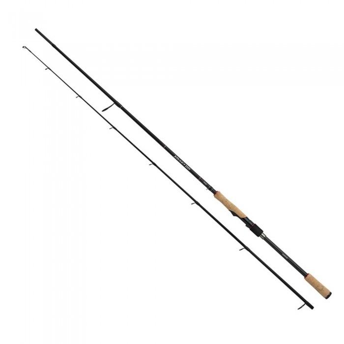 [해외]시마노 FISHING Yasei BB Pike Spin 137704458 15-50 gr