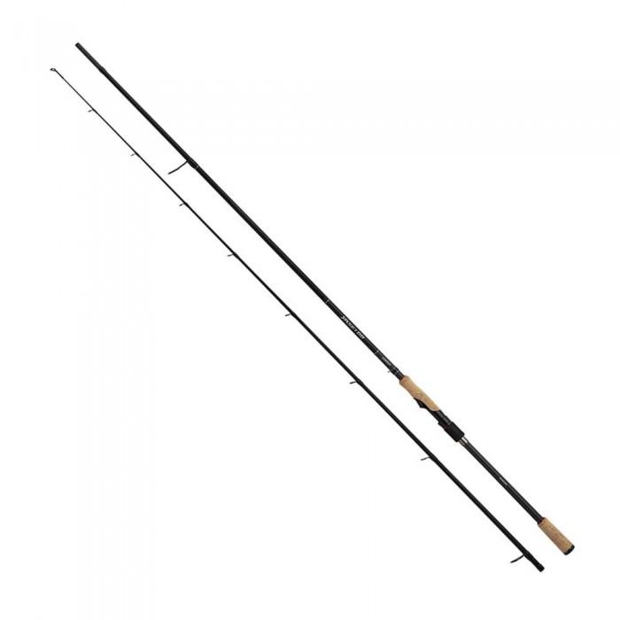 [해외]시마노 FISHING Yasei BB Zander Vertical 137704462 10-30 gr