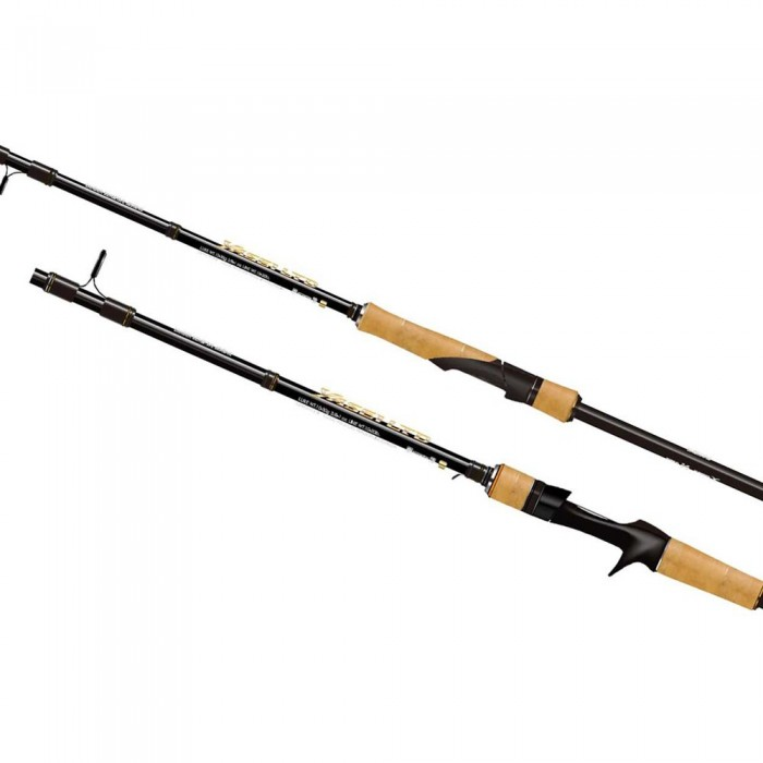 [해외]시마노 FISHING Yasei LTD Big Softbait 137704468 60-120 gr