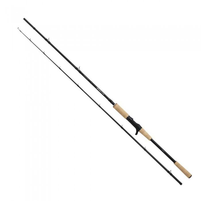 [해외]시마노 FISHING Yasei LTD Pike Swim&Softbait 137704470 60-180 gr