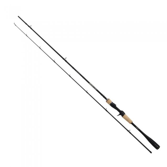 [해외]시마노 FISHING Yasei LTD Perch Crankbait 137704471 4-16 gr