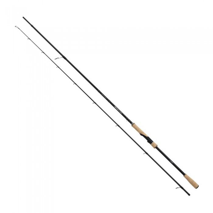 [해외]시마노 FISHING Yasei LTD Zander Finesse 137704475 10-35 gr