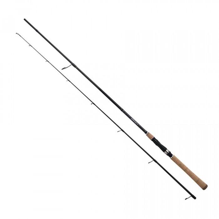 [해외]시마노 FISHING Yasei Perch Cork 137704477 10-25 gr
