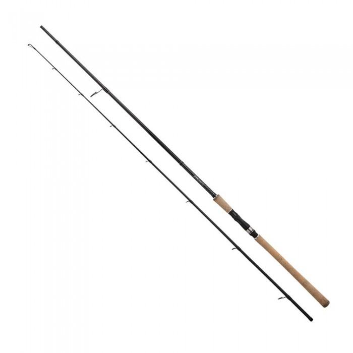 [해외]시마노 FISHING Yasei Pike Spinning Cork 137704478 40-100 gr