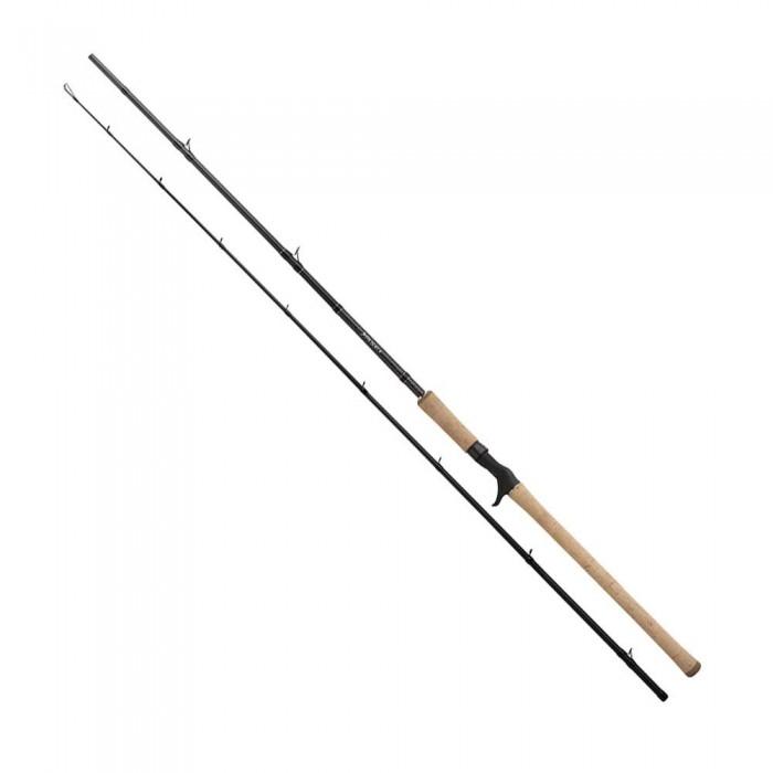 [해외]시마노 FISHING Yasei Pike Casting Cork 137704480 40-100 gr