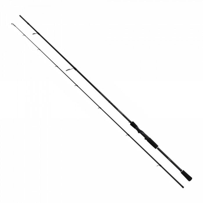 [해외]시마노 FISHING Yasei Zander Deadbait 137704484 5-15 gr