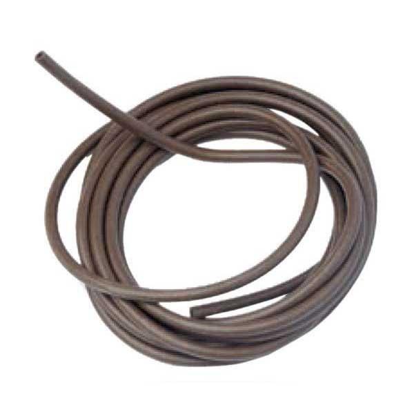[해외]VORTEKS Tungsten Tube 616905 Brown
