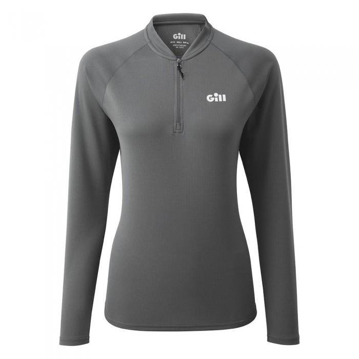 [해외]GILL Millbrook 137720346 Steel Grey