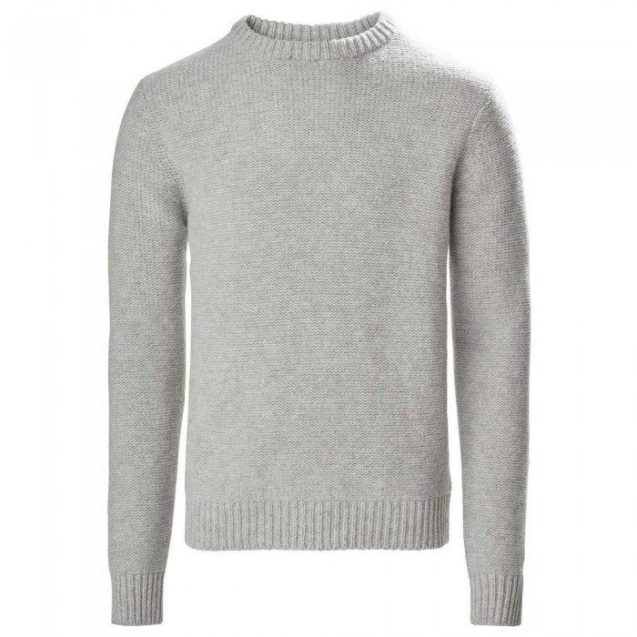 [해외]무스토 Marina Wool Crew Knit 137651868 London Fog