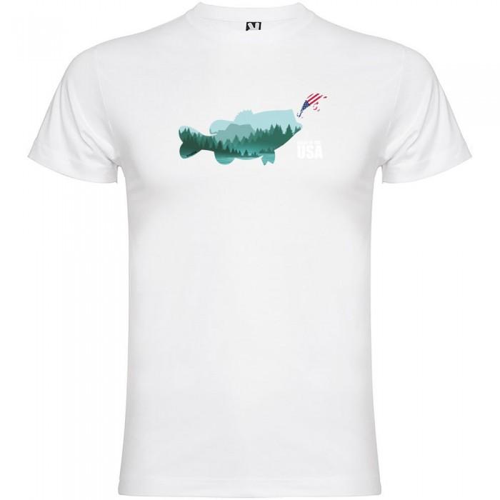 [해외]KRUSKIS Made in the USA 137718941 White
