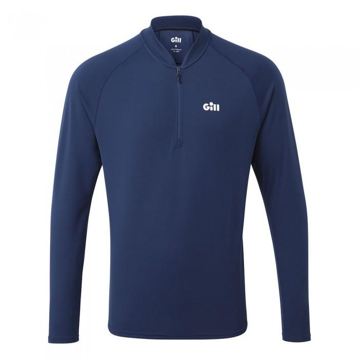 [해외]GILL Millbrook 137720345 Dark Blue