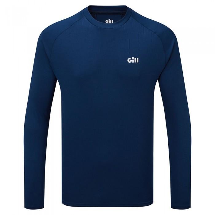 [해외]GILL Millbrook Crew 137720348 Dark Blue