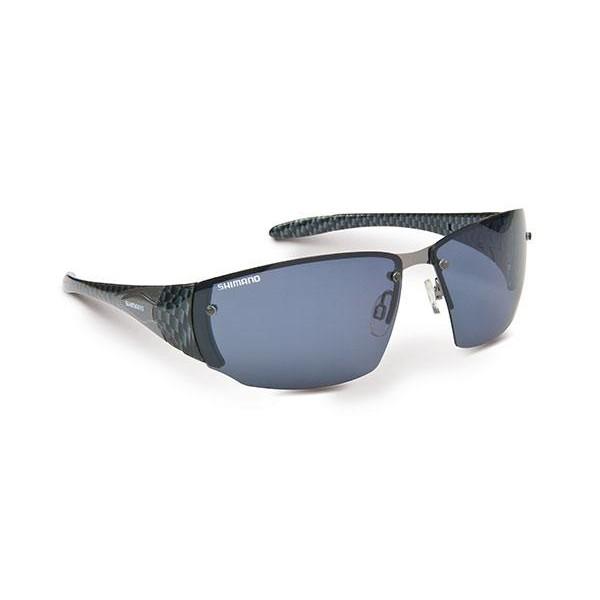 [해외]시마노 FISHING Aspire 23278 Carbone / Black