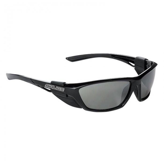 [해외]SALICE 010 RW Black Rw Black/CAT3 6136480681 Black