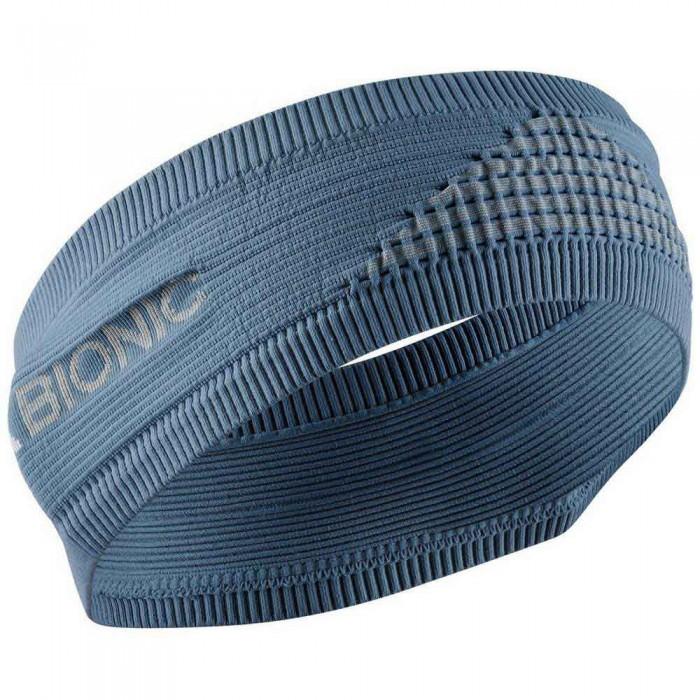 [해외]엑스 바이오닉 4.0 6137452686 Bluestone / Dolomite Grey