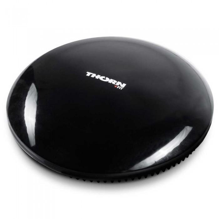 [해외]THORN+fit Balance Air Pad 7137630827 Black