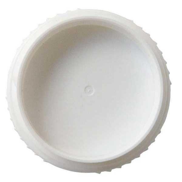 [해외]날진 Pill Lid 7626113 White
