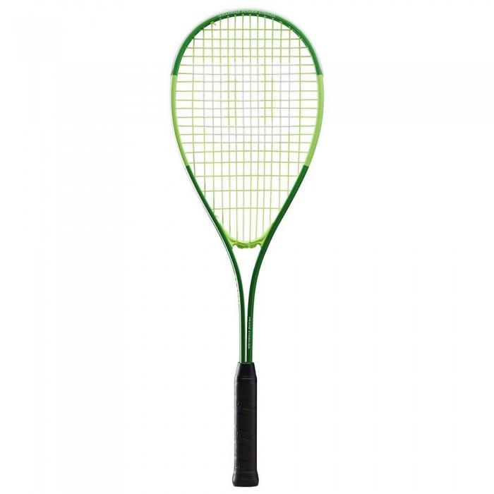 [해외]윌슨 Blade 500 12137525578 Green / Green