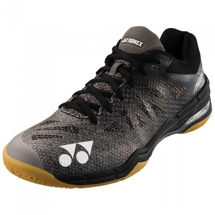 [해외]YONEX Power Cushion Aerus 3R Man12137714759 Black