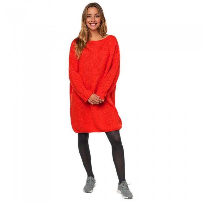 [해외]립컬 Cassidy Sweater 14137683615 Orange